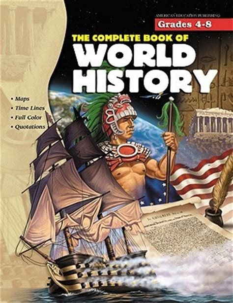when worlds collide the collide series books the complete book of world history by vincent douglas