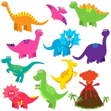 dinosaurs children's ministry curriculum – children's