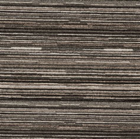 upholstery fabric chenille dark grey chenille upholstery fabric grey taupe fabric