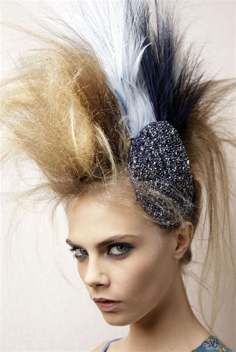 zombie hairstyles for short hair zombie prom hair oh yeeees modeling makeup ideas