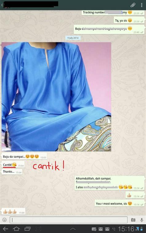 Baju Murah Mocha Top Limited mini kurung baju kurung malaysia fesyen terkini raya 2014 syaisya