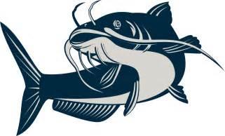 catfish tattoo meanings