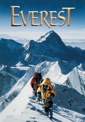 film everest imax is everest aka everest imax 1998 available to