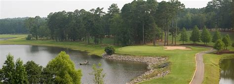 Hickory Knob Golf by Hickory Knob Golf Course Golf Packages Golf Deals And