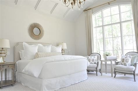 classy white bedroom white elegant bedroom pictures photos and images for facebook tumblr pinterest