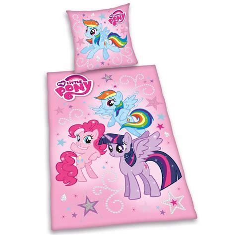 my little pony bedding my little pony single duvet cover sets girls bedroom