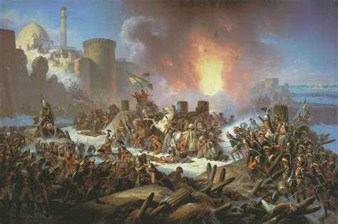 Ottoman Russian Wars bbs apworld compare russia s interaction with of two of the following ottoman empire china