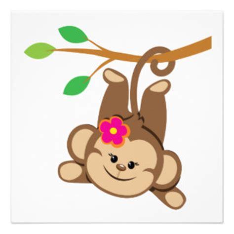 swinging monkey clipart swinging monkeys clipart best