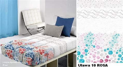 edredon ulawa edredones comforters conforters semiconforters