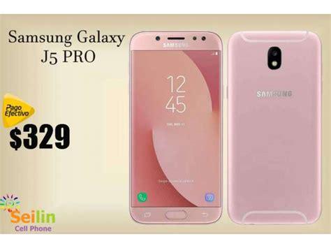 Disney Intip J2 J5 J7 Prime J5 Pro celulares samsung j12016 j2 prime j5 prime j7 2016 j7 prime j5 pro huawei y5 ii huawei y6 ii
