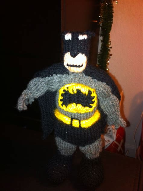 batman knit sweater 17 best images about mors on starfish
