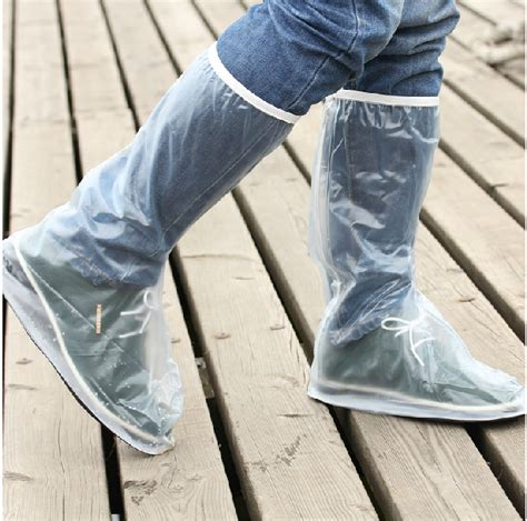 rubber overshoes for in memes