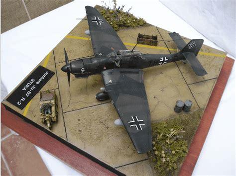 Panel Depan Zr model aeroplanes