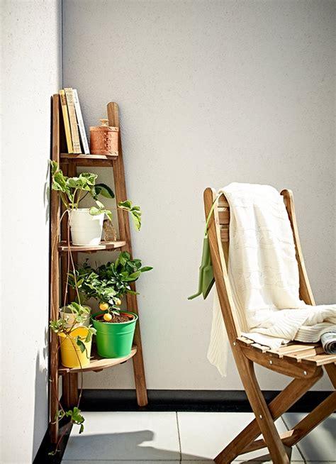 patio interior pequeño decoracion laras pie dormitorio