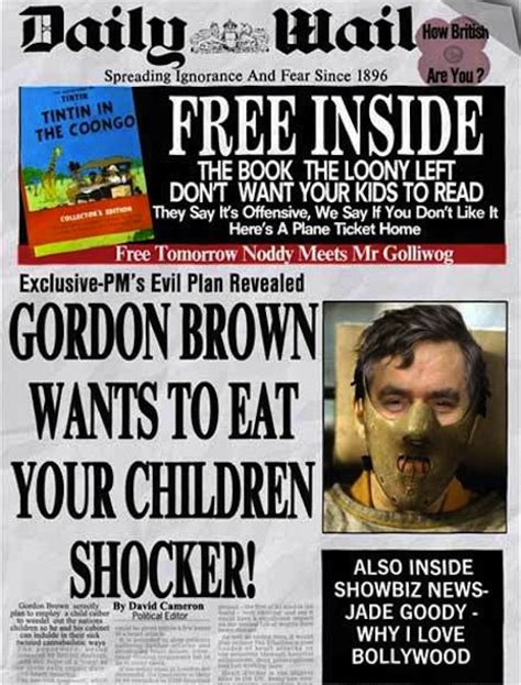 news latest headlines photos and videos daily mail online british tabloid headlines are ridiculously outrageous