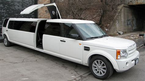 Limousine Rental Nyc by Nyc Quinceanera Limousine Rental Quienceanera Limo