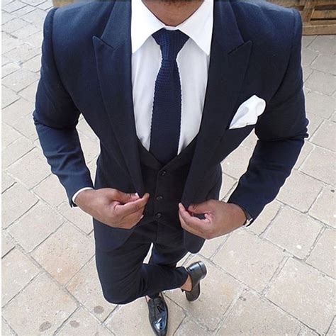 Jas Pria Executive Formal Mo 36 the 25 best mens prom suits ideas on prom