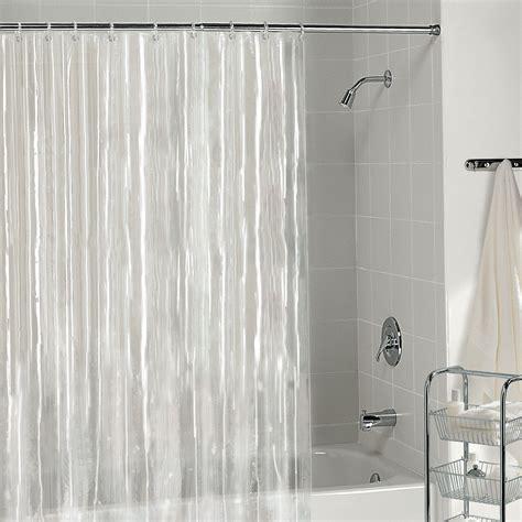 plastic door curtain plastic door curtains bunnings home design ideas