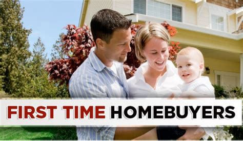 time homebuyer program offers 10 000 to