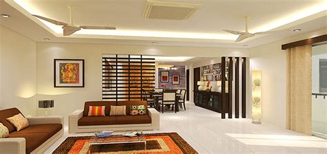 home design ideas chennai siddharth innovative home interiors office interiors