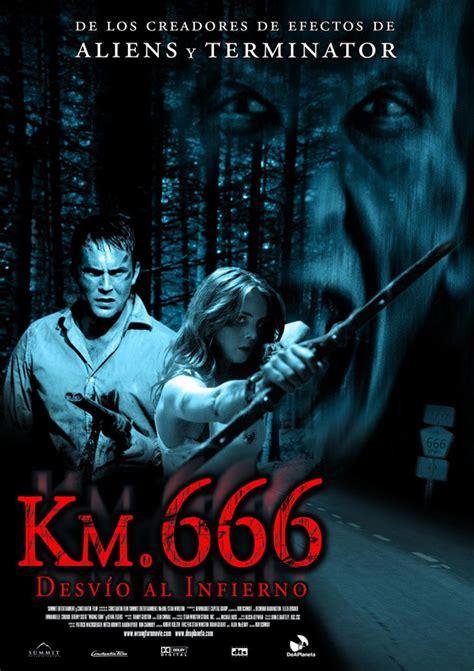 se filmer spirited away gratis km 666 pel 237 cula 2003 sensacine