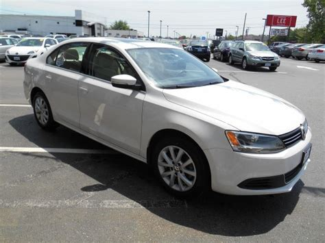 volkswagen dealers in maine real deal auto sales used cars auburn me dealer autos post