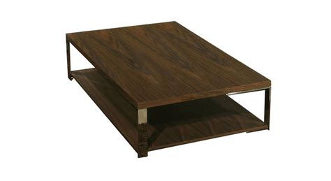 coffee table hk hong kong home essentials furniture store