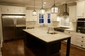 Painted Kitchen Cabinet Color Ideas Cement Tile And Tin Ceiling Tile Backsplash In My Gray And