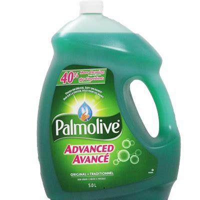 Sweepol Dish Wash 5l palmolive 5l dish liquid original value distributor