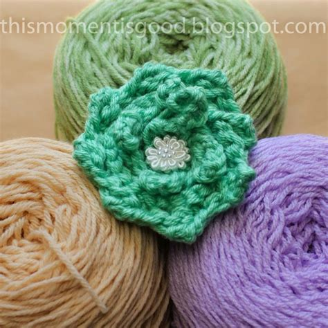 free loom knitting patterns loom knit pattern free from this moment is