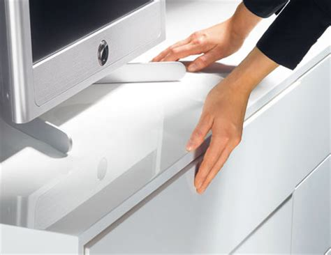 Ikea Push To Open Schublade by Corredi 231 As Para Gavetas Hettich