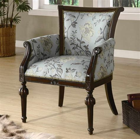 occasional chairs for living room living room living room accent chairs chairs for sale