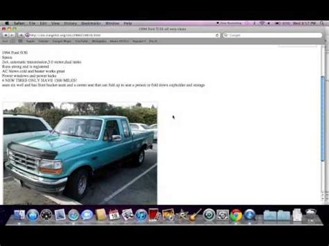 craigslist boats for sale memphis tennessee memphis tennessee craigslist cars for sale by owner