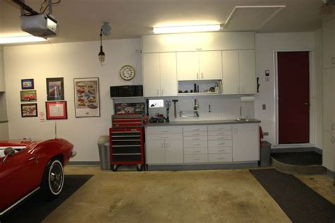 custom home garage fantasy garages images google search garage ideas