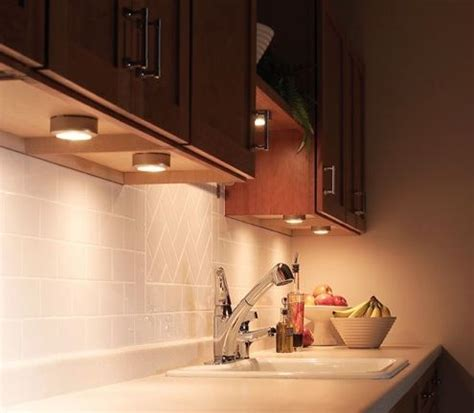 how to choose under cabinet lighting kitchen 1000 images about home lighting design on pinterest