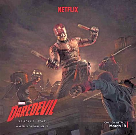 film daredevil adalah jambi movie freakers community