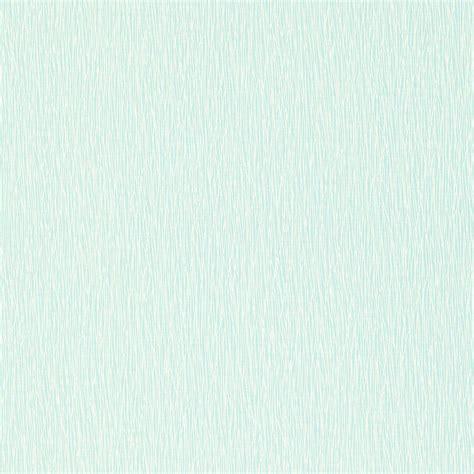powder blue wallpaper uk bark wallpaper powder blue chalk 110262 scion