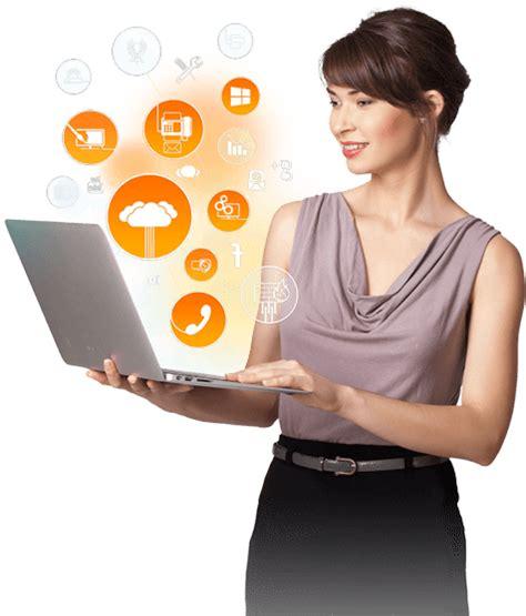 Pendaftaran Mitra Paytren paytrentheone website informasi dan pendaftaran