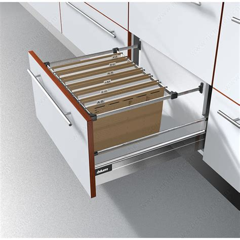 Blum Drawers Prices by Metafile System Richelieu Hardware