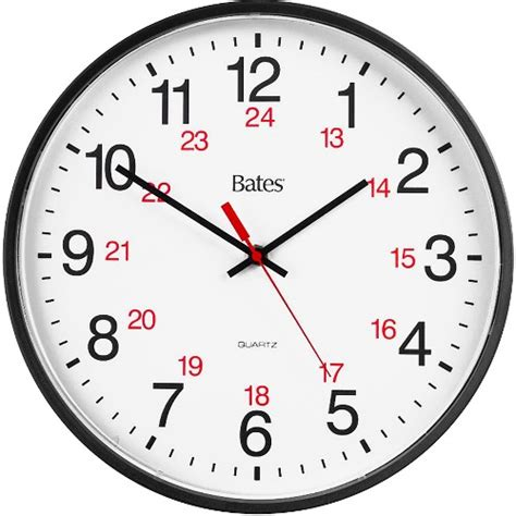 printable military clock face pin military clock face template on pinterest