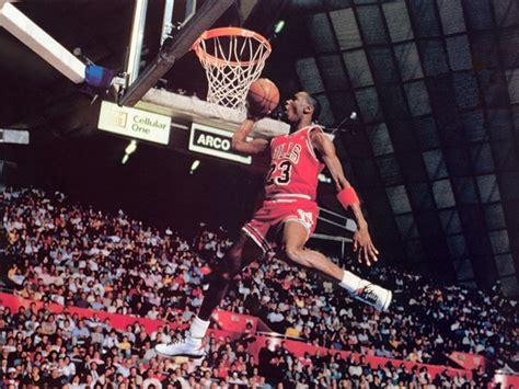 imagenes del jugador jordan jugadores de baloncesto caracter 237 sticas deportes