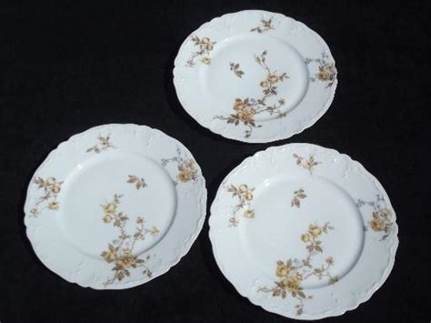 vintage china patterns limoges antique china antique dinnerware vintage china