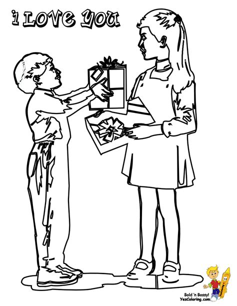 i love sister coloring pages coloring pages
