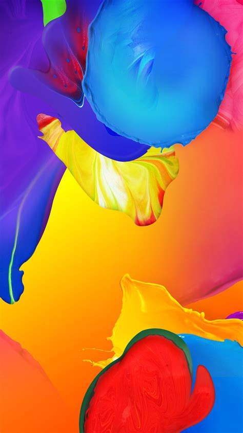 colorful abstract wallpapers  images
