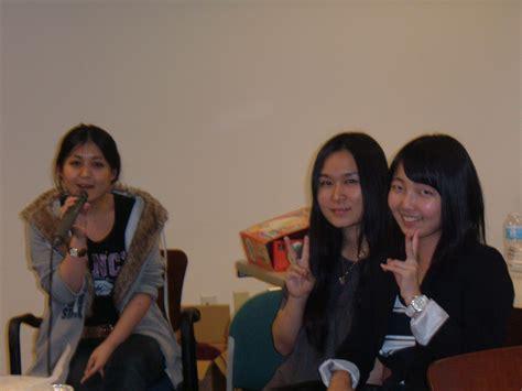 Takeda Mba Program by April 2014 Emory Japanese Language Program