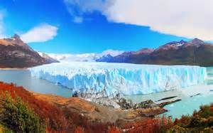 Hd amazing perito moreno glacier argentina wallpaper download free