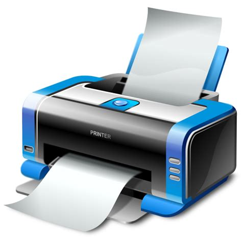 Best Office Printer by New Stuff Tips On Choosing The Best Office Printer
