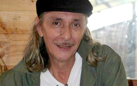 aktor film legenda indonesia mengenang mendiang rudy wowor puluhan tahun mengajar tari