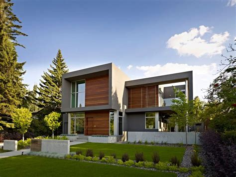 21 contemporary exterior design inspiration contemporary house and modern the summit by habitat studio workshop modern home