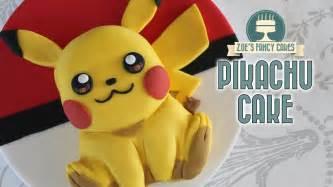 pikachu kuchen go cakes pikachu cake